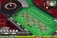 Roulette amsterdam casino