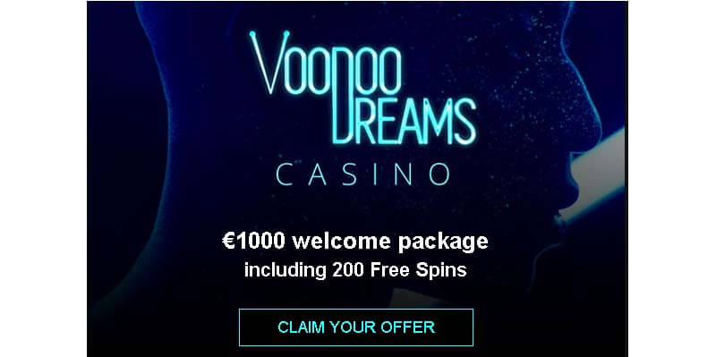 spam casino