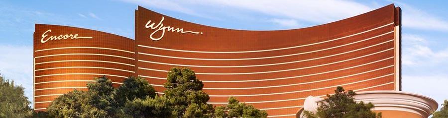 Las Vegas aansluiting site online dating achterhaald