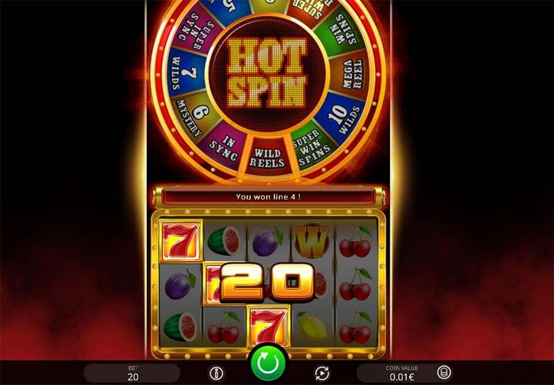 bet 365 geld vom sport nach casino