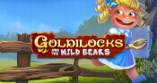 Free spins voor Goldilocks in Oranje Casino