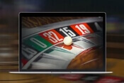 2 roulette promoties in Kroon Casino