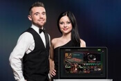 Win fantastische prijzen in Kroon Casino