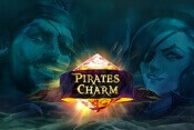 Free spins voor Pirates Charm
