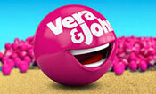 Free spins promotie in online casino Vera and John