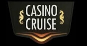 New Years Resolution in Casino Cruise