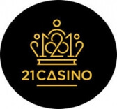 Casino Fest met weekendfestival in 21Casino
